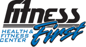 fitnessfirst_logo_350x190
